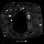 Garmin Instinct Tactical, Black (GAR-010-02064-70)