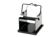 17560 , Aven Tools , Solder Reel Stand