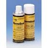 HumiSeal Type 1B31 Acrylic Conformal Coating, Clear, 10.75 oz.