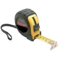 900-151, Tape Measure - 25'
