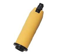 B3216, Hakko Sleeve Assembly, Yellow, for the FM-2027