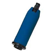 B3218, Hakko Sleeve Assembly, Blue, for the FM-2027
