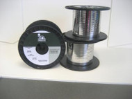 "Indium, RIBBONOT-121323,  RIBBON, .500"" X .004"", 250 Ft spool"