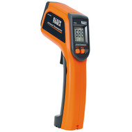 12:1 Infrared Thermometer