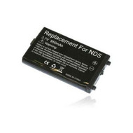Replacement GAME BOY DS BATTERY