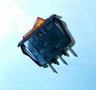 SWITCH,POWER,706/707/487/494,481-017