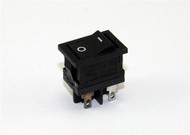 SWITCH,ZONE SELECTOR,FR-870