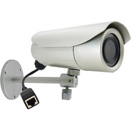 ACTi E31A WDR IR Day/Night 720P HD Camera