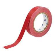 36302 Pipe Banding Tape