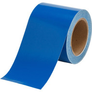 36289 Pipe Banding Tape