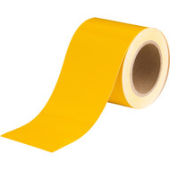 36287 Pipe Banding Tape