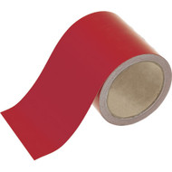 105986 Reflective Banding Tape