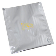 MOISTURE BARRIER BAG, DRI-SHIELD 2000, 6x30, 100 EA