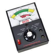MEGOHMMETER (METER ONLY)  FOR 701 TEST KIT