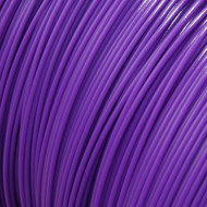 ABS, 1.75 mm, 1 KG SPOOL - PREMIUM 3D PRINTER FILAMENT - PURPLE