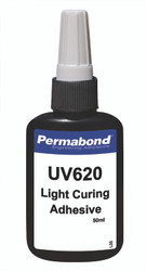 UV620 250ml Bottle
