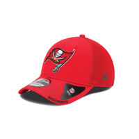 Men's Tampa Bay Buccaneers Neo Flex Hat