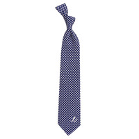 Tampa Bay Lightning Eagles Wings Diamante Tie