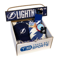 Bolts Box YOUTH - The Perfect Gift!
