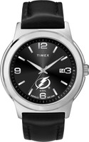 Men's Tampa Bay Lightning TimeX Ace Watch