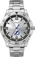 Men's Tampa Bay Lightning TimeX Citation Watch