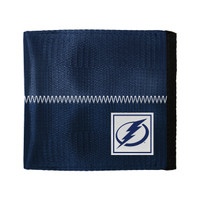 Tampa Bay Lightning Belted Wallet