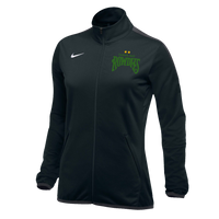 Women's Tampa Bay Rowdies 2-Star Shield Jacket