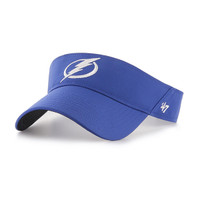 Men's Tampa Bay Lightning '47 Brand Elliot Visor