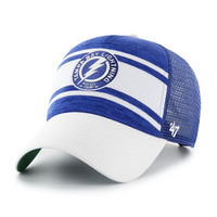 Men's Tampa Bay Lightning '47 Brand Power Play MVP Hat