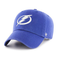 Men's Tampa Bay Lightning '47 Brand Royal Franchise Hat