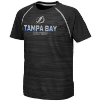 Tampa Bay Lightning Youth Buenos Aires Tee
