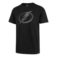 Tampa Bay Lightning '47 Brand Third Jersey Scrum Tee