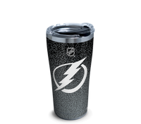 Tampa Bay Lightning 20 oz. Stainless Third Jersey Limited Edition Tervis Tumbler