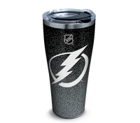 Tampa Bay Lightning 30 oz. Stainless Third Jersey Limited Edition Tervis Tumbler