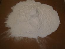 1 LB. POTASSIUM NITRATE 325 Mesh W/Anti-cake