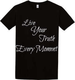 Your Truth  II