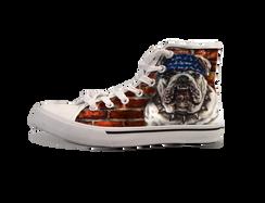 VDD Exclusive Classic Sneaker