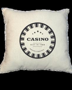 Pillow - Vintage Stamp V71006