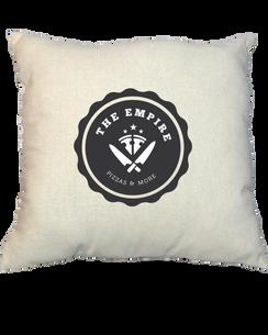 Pillow - Vintage Stamp V81008