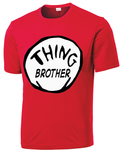 Thing Brother
