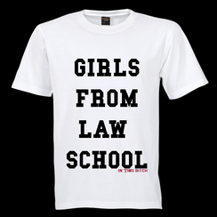 Girls From Law School