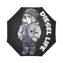 Beanie Diesel