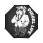 Sophisticated Diesel