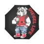 Student Diesel