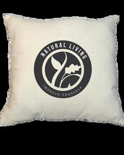 Pillow - Vintage Stamp V81012