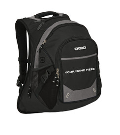 OGIO Fugitive Backpack