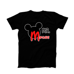 Disney Minnie Mouse Custom