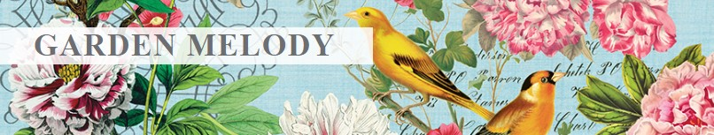 garden-melody-by-michel-design-works.jpg