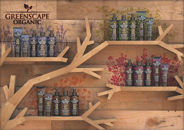 greenscape-organic.jpg