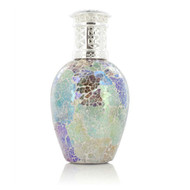 Ashleigh and Burwood Fragrance Lamp - Fairy Dust - Large
